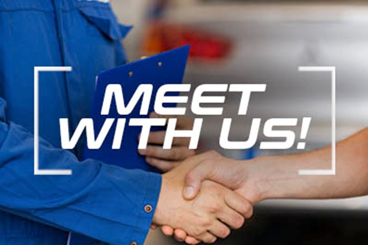 meet_with_us_400x265_promo.jpg
