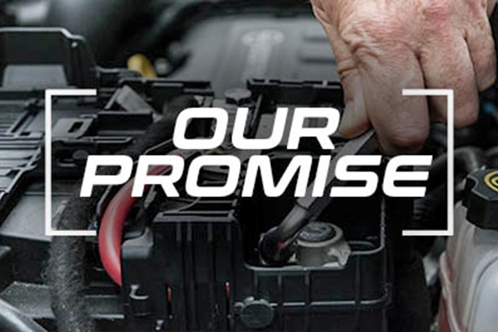 Our_Promise400x265_Promo.jpg