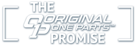 O1P Promise